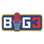 big3-logo copy